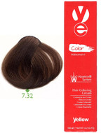 Alfaparf Yellow Hair Golden Violet Blonde