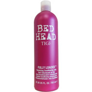 Tigi Bed Head Fully Loaded Volumizing Conditioning Jelly 25.36oz