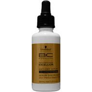 Schwarzkopf Bonacure Excellium Anti Dry Serum