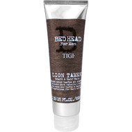 Bed Head Men Lion Tamer Beard & Hair Balm