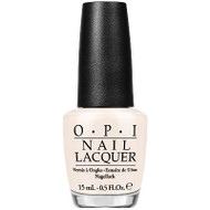 Opi Its In the Cloud