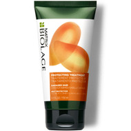Matrix Biolage Protecting Treatment for Damaged Hair