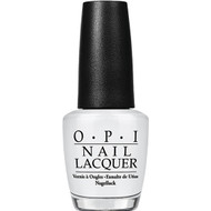 I Cannoli Wear OPI