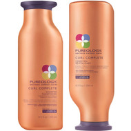 Pureology Strength Cure Shampoo and Conditioner Duo