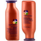 Pureology Reviving Red Shampoo and Conditioner Duo