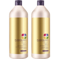 Pureology Fullfyl Shampoo and Conditioner Duo