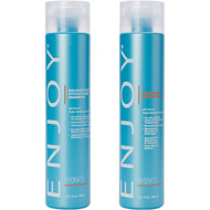 Enjoy Hydrating Shampoo And Conditioner Duo