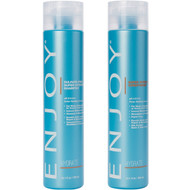 Enjoy Super Hydrate Shampoo And Conditioner Duo