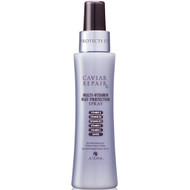 Alterna Caviar RepairX Multivitamin Heat Protectant Spray