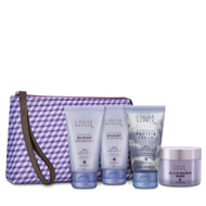 Alterna Caviar RepairX Transformation Kit