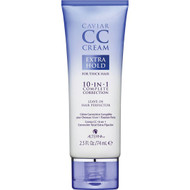 Alterna Caviar CC Cream Extra Hold