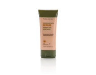 Pierre F ProBiotic Skin Care Energizing Facial Scrub 5.92oz