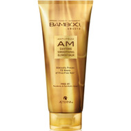 Alterna Bamboo Anti-Frizz AM Daytime Smoothing Blowout Balm