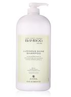 Alterna Bamboo Luminous Shine Shampoo 67.6oz