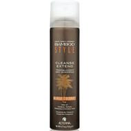 Alterna Bamboo Cleanse Extend Translucent Dry Shampoo - Mango Coconut