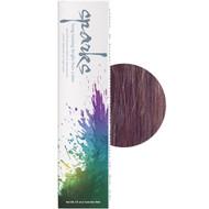Sparks Hair Color Starbright Silver