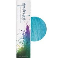 Sparks Mermaid Blue