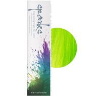 Sparks Key Lime