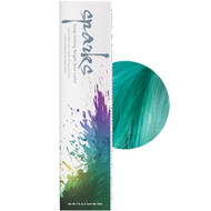 Sparks Totally Teal