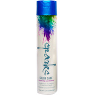 Sparks Color Care Protecting Conditioner