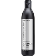 Matrix Total Results Pro Solutionist Alternate Action Clarifying Shampoo