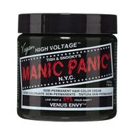 Manic Panic High Voltage