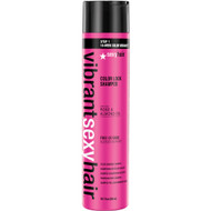 Vibrant Sexy Hair Sulfate-Free Color Lock Shampoo
