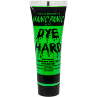 Manic Panic Dye Hard Styling Gel Electric Lizard