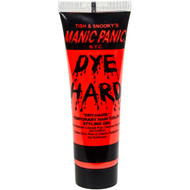 Manic Panic Dye Hard Styling Gel Electric Lava
