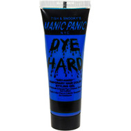 Manic Panic Dye Hard Styling Gel Electric Sky