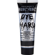 Manic Panic Dye Hard Styling Gel Stiletto