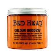 Tigi Bed Head Colour Goddess Miracle Treatment Mask 20.46oz