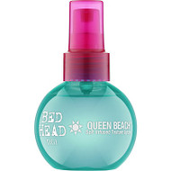 Tigi Bed Head Queen Beach Salt Infused Texture Spray 3.4oz