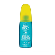 Tigi Bed Head Beach Me Wave Defining Gel 3.4oz