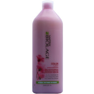 Matrix Biolage ColorLast Aqua-Gel Conditioner