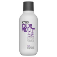 KMS COLORVITALITY Blonde Conditioner 8.5oz