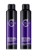 Tigi Catwalk Bodifying Spray 8.1oz - 2 Pack