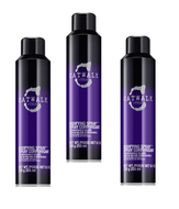Tigi Catwalk Bodifying Spray 8.1oz - 3 Pack