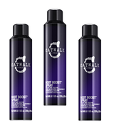 Tigi Catwalk Root Boost Spray 8.1oz - 3 Pack