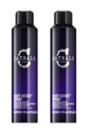 Tigi Catwalk Root Boost Spray 8.1oz - 2 Pack