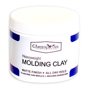 Champkom Heavyweight Molding Clay 4oz