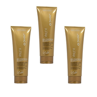 Joico K-Pak Deep Penetrating Reconstructor 8.5oz - 3 Pack