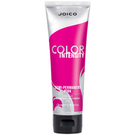 Joico Vero K-Pak Color Intensity Semi-Permanent Hair Color - Pink