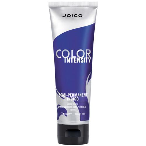 Joico Vero K-Pak Color Intensity Semi-Permanent Hair Color - Indigo