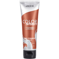 Joico Vero K-Pak Color Intensity Semi-Permanent Hair Color - Metallic Bronze