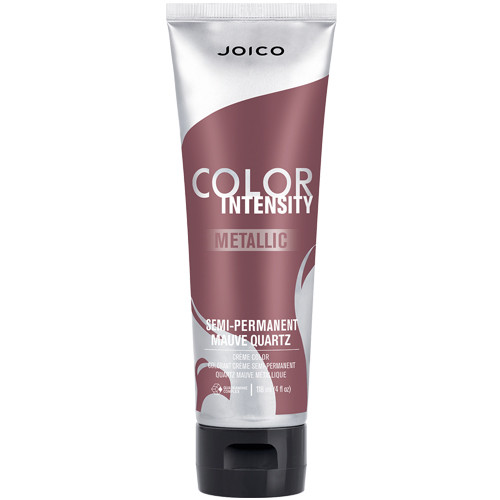Joico Vero K-Pak Color Intensity Semi-Permanent Hair Color - Metallic Mauve Quartz
