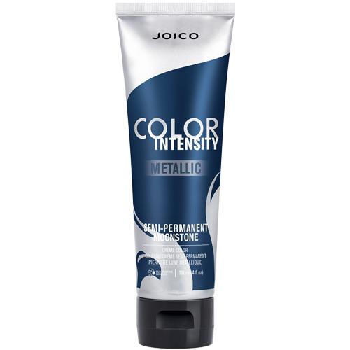 Joico Vero K-Pak Color Intensity Semi-Permanent Hair Color - Metallic Moonstone