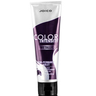 Joico Vero K-Pak Color Intensity Semi-Permanent Hair Color - Metallic Violet