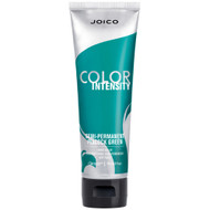 Joico Vero K-Pak Color Intensity Semi-Permanent Hair Color - Peacock Green
