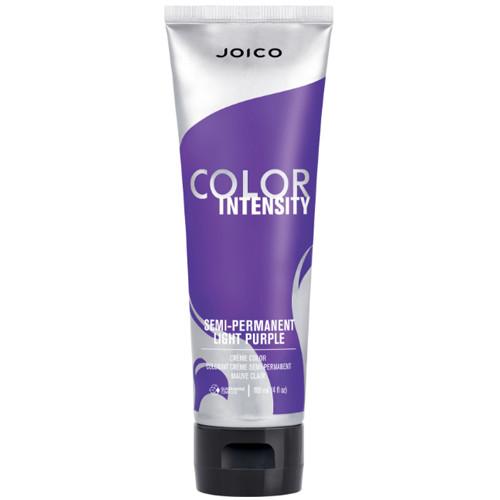 Joico Vero K-Pak Color Intensity Semi-Permanent Hair Color - Light Purple